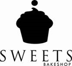 Sweets Bakeshop
