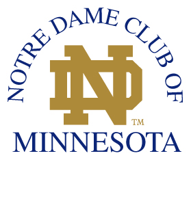 Click here to go to the Notre Dame Club of Minnesota Site