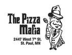 The Pizza Mafia