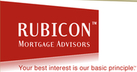 Rubicon Mortgage